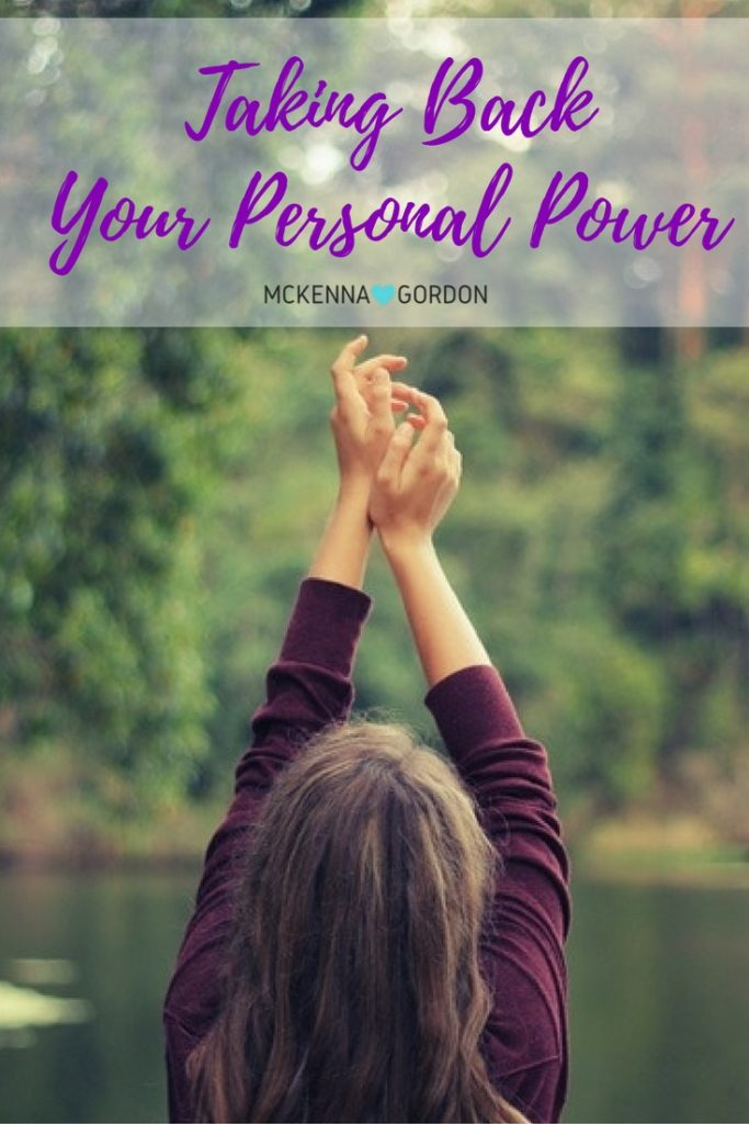 Personal_Power_PIN_(1)